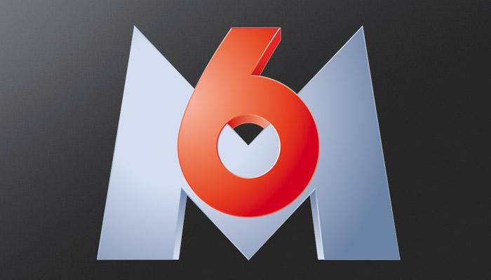 Publicité : le PDG de TF1 s'en prend directement à M6