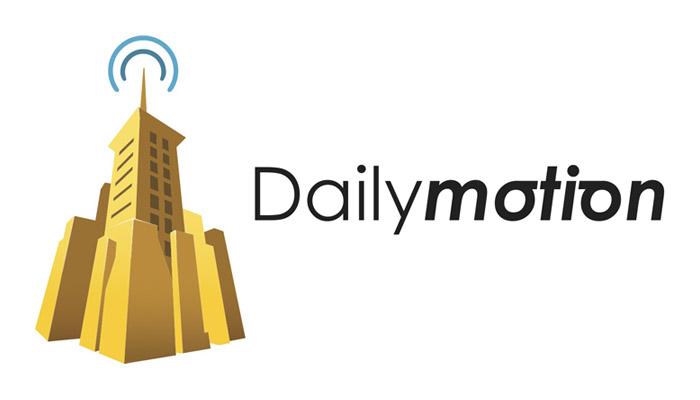 Médias : Yahoo ne rachètera pas Dailymotion
