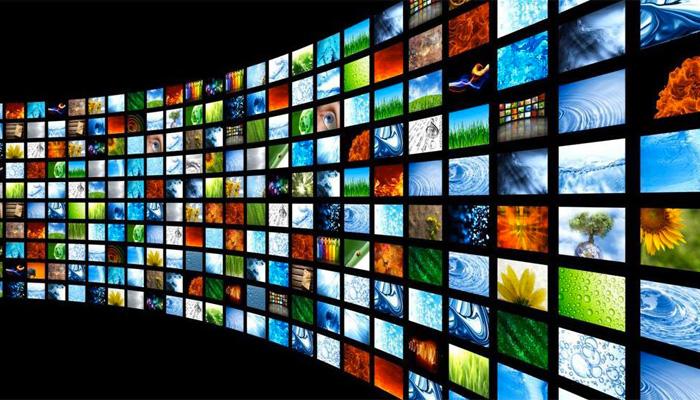 Médias : Une baisse de la TVA pour Canal+ ?