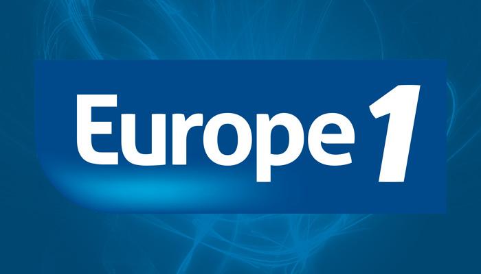 RTL et Europe 1 se chamaillent à propos de la présence féminine à l'antenne
