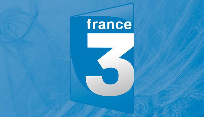 [Interview] Grève au journal de France 3 : la CGT reconduit la grève