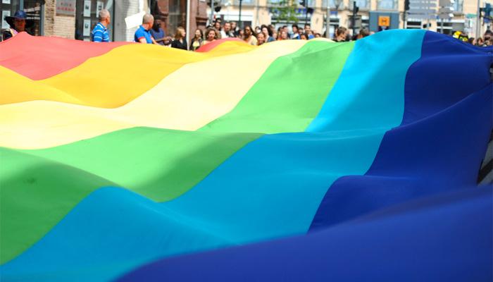 Lobby gay chez les journalistes