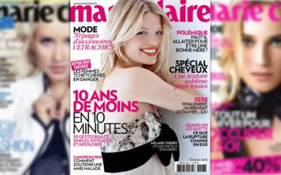 La presse magazine est-elle en bonne santé ?