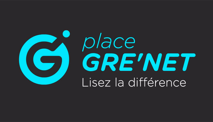 Nouveau pure player local pour Grenoble