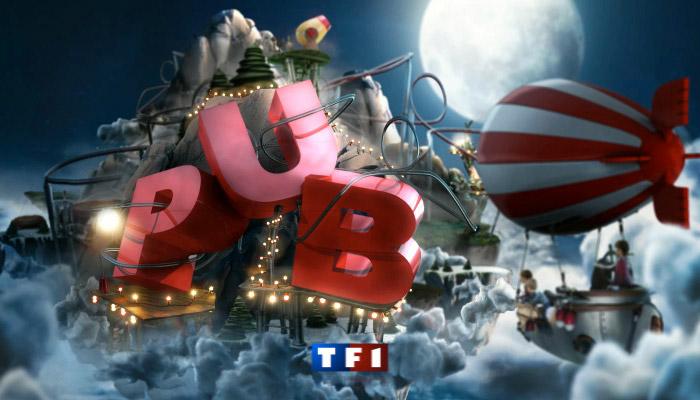 TF1 accuse des pertes au premier trimestre
