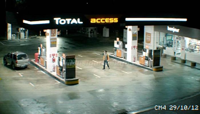 Publicité : Total de retour sur le petit écran