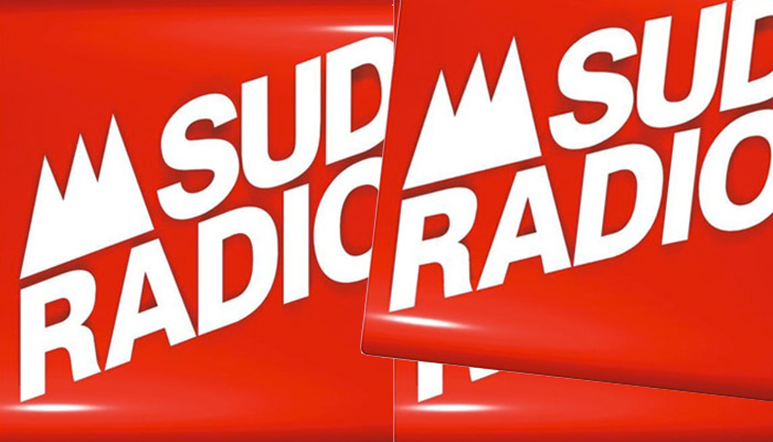 Le groupe Sud Radio change de nom
