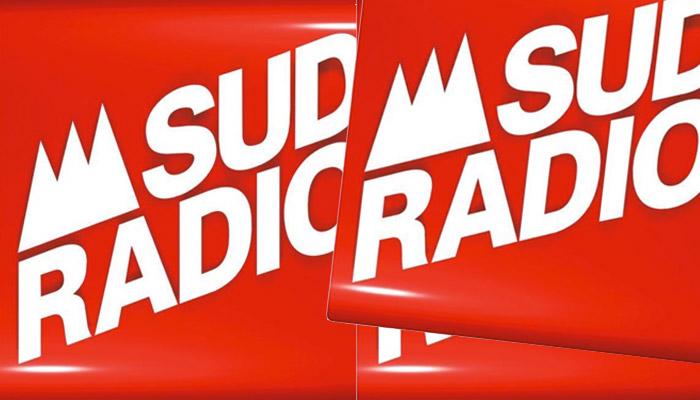 Médias : Fiducial intéressé par Sud Radio