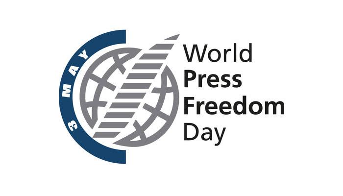20ème journée mondiale de la liberté de la presse