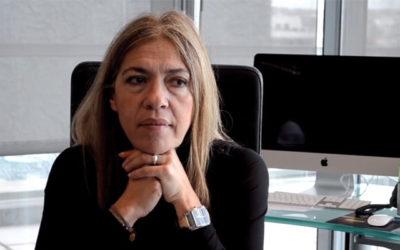 France Médias Monde (ancien AEF) dévoile sa stratégie