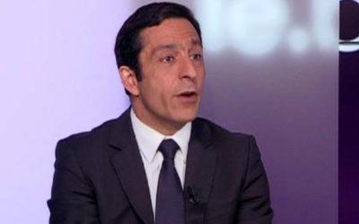 France TV : Martin Ajdari penche pour la publicité