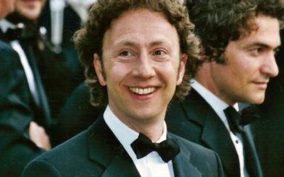 Stéphane Bern : « les émissions de téléréalité sont diaboliques »