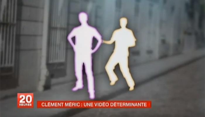 Affaire Méric : les médias ont-ils déliré ?