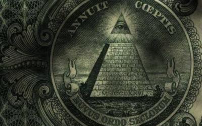 [Dossier] Un complot peut en cacher un autre : médias et conspirationisme