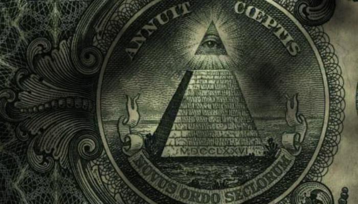 Un complot peut en cacher un autre : médias et conspirationisme
