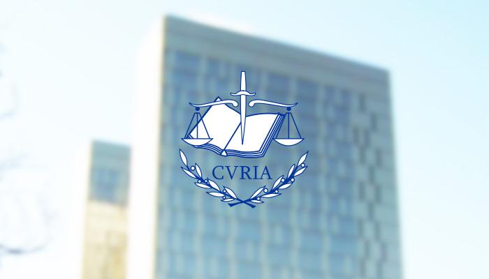 La « taxe Copé » validée par la Cour de justice européenne