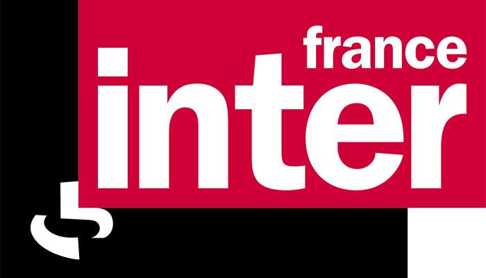 « Relents de bolchévisme » à France Inter selon Marine Le Pen