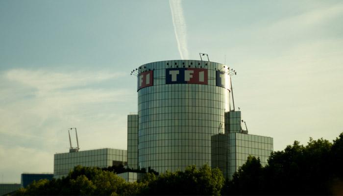 Médias : Le géant TF1 se sert la ceinture