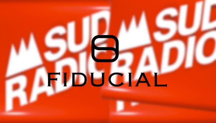 Fiducial propose un « projet ambitieux » pour Sud Radio