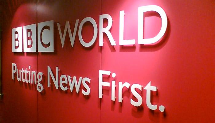 BBC : Peine de prison doublée pour Stuart Hall
