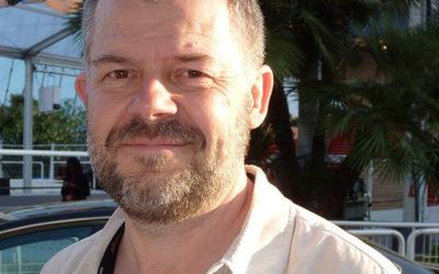ONPC : Naulleau viré pour avoir « craché dans lasoupe»