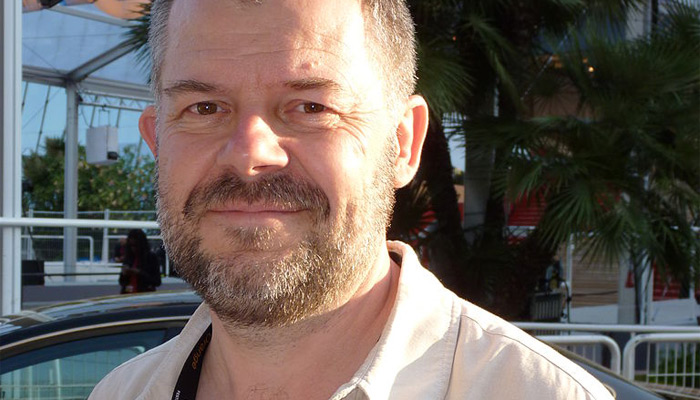 ONPC : Naulleau viré pour avoir « craché dans la soupe »