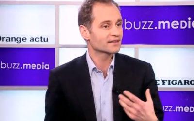 Fabien Namias auCFJ