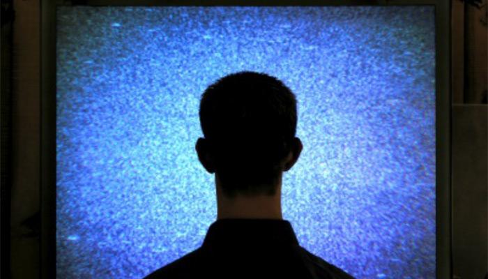 Sale temps pour les documentaires à la télévision