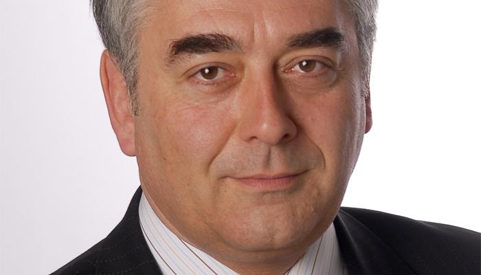 Cholet : guerre ouverte entre le maire et la presse locale