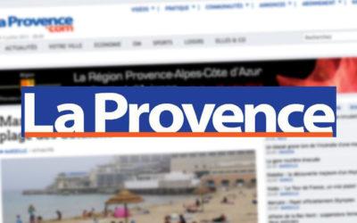 La Provence : le SNJ dénonce « l'inertie coupable » de Tapie et Hersant