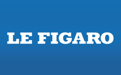 80 personnes quittent le groupe Le Figaro