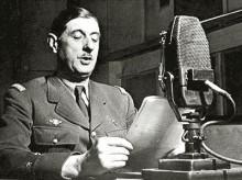 1940 : la guerre des ondes fait rage.
