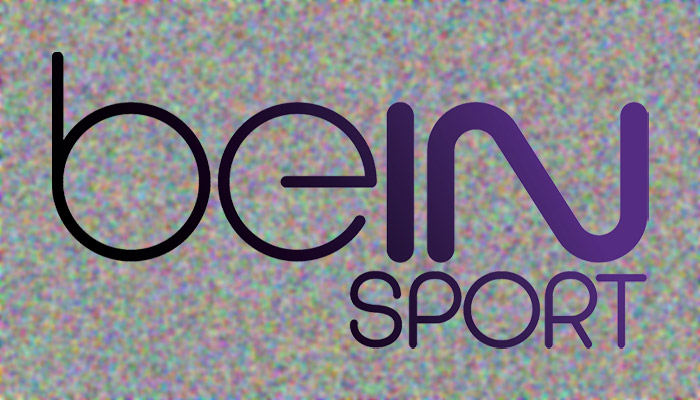 BeInSport et Canal+ : guerre totale