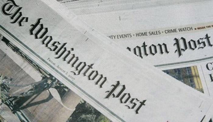 Jeff Bezos a acquis le Post pour « un prix dérisoire »