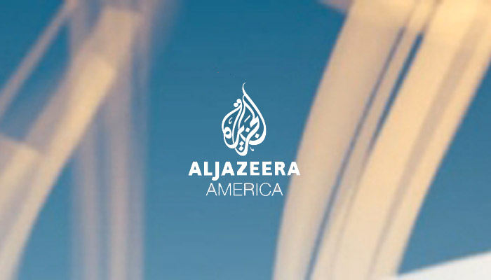 Al-Jazeera à la conquête des États-Unis