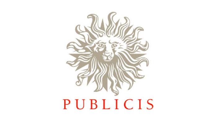 Fusion Omnicom-Publicis : un actionnaire se rebiffe