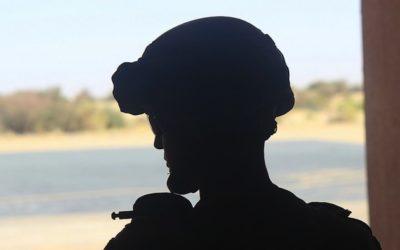L'Armée et les médias, histoire d'un rapport deforce
