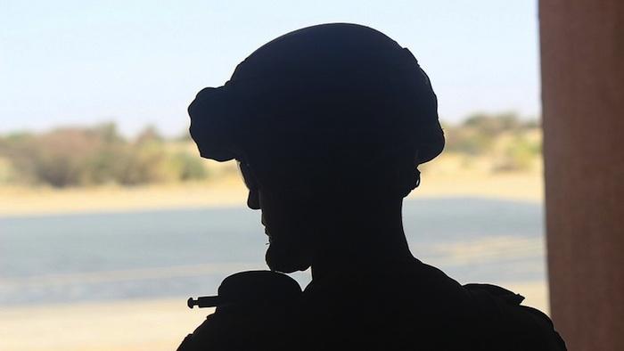 L'Armée et les médias, histoire d'un rapport de force