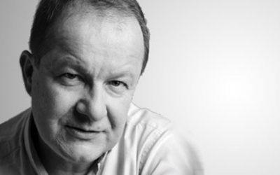 Hervé Kempf dénonce la censure duMonde