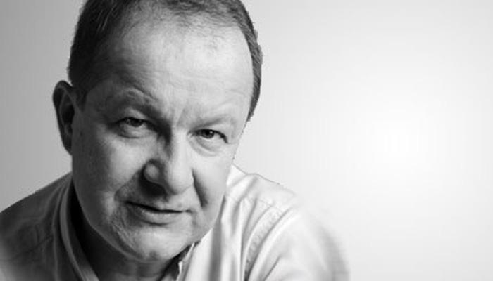 Hervé Kempf dénonce la censure du Monde