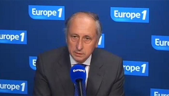 Bettencourt : Marianne et Libération condamnés pour diffamation