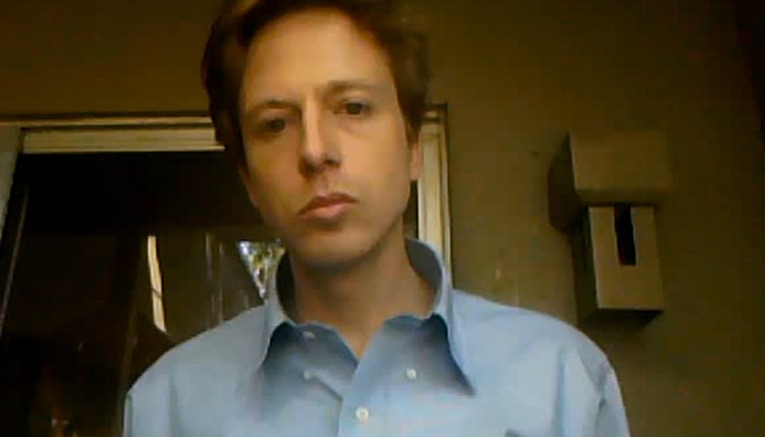 États-Unis : il publie un lien et risque 105 ans de prison