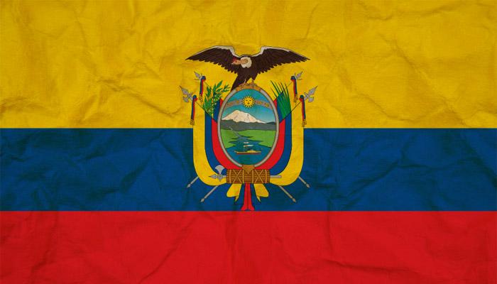 Équateur : le gouvernement contre les médias privés