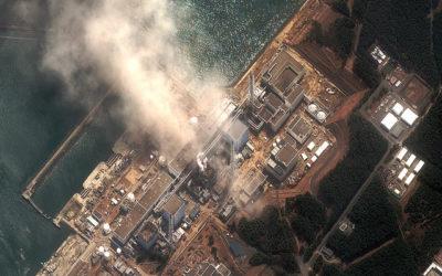 Fukushima : Le Japon est-il susceptible?