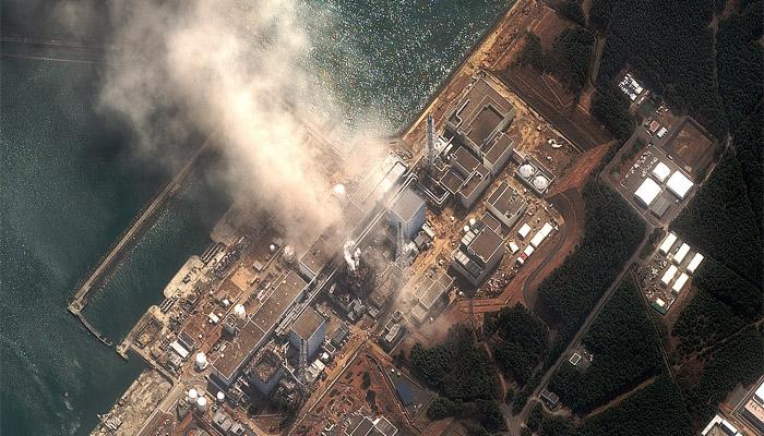 Fukushima : Le Japon est-il susceptible ?