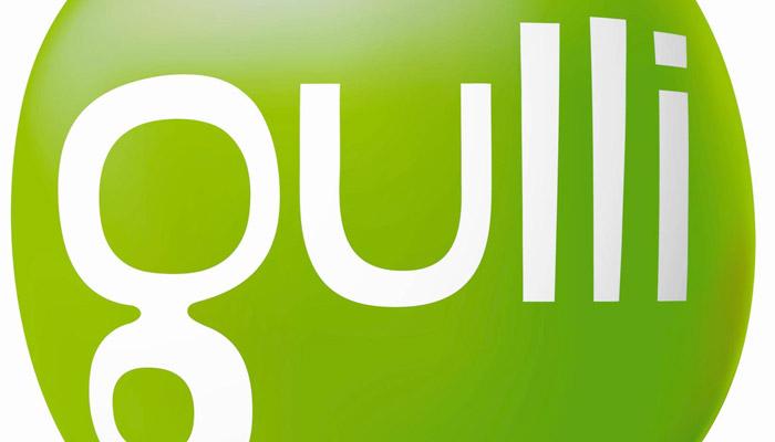 Lagardère veut acquérir Gulli avant la fin de l'année
