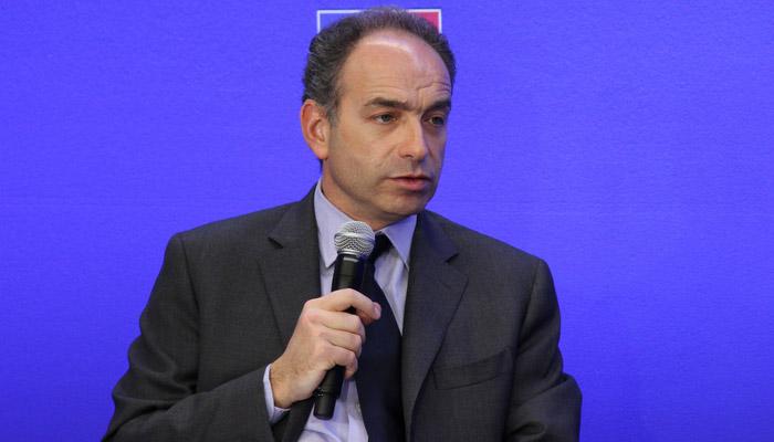 Pour Bourdin, Le Figaro est « affilié à un parti politique »