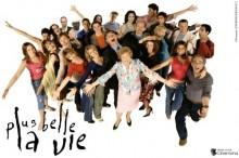 « Plus belle la vie » ou le réalisme socialiste 2.0