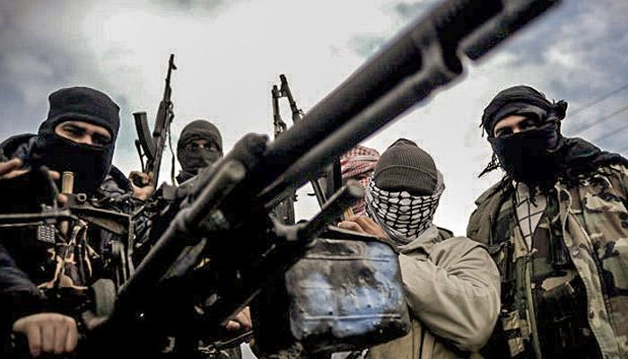 Syrie : Journaliste libéré et révélations sur les rebelles