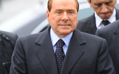 Médiaset : l'empire médiatique contesté de Silvio Berlusconi